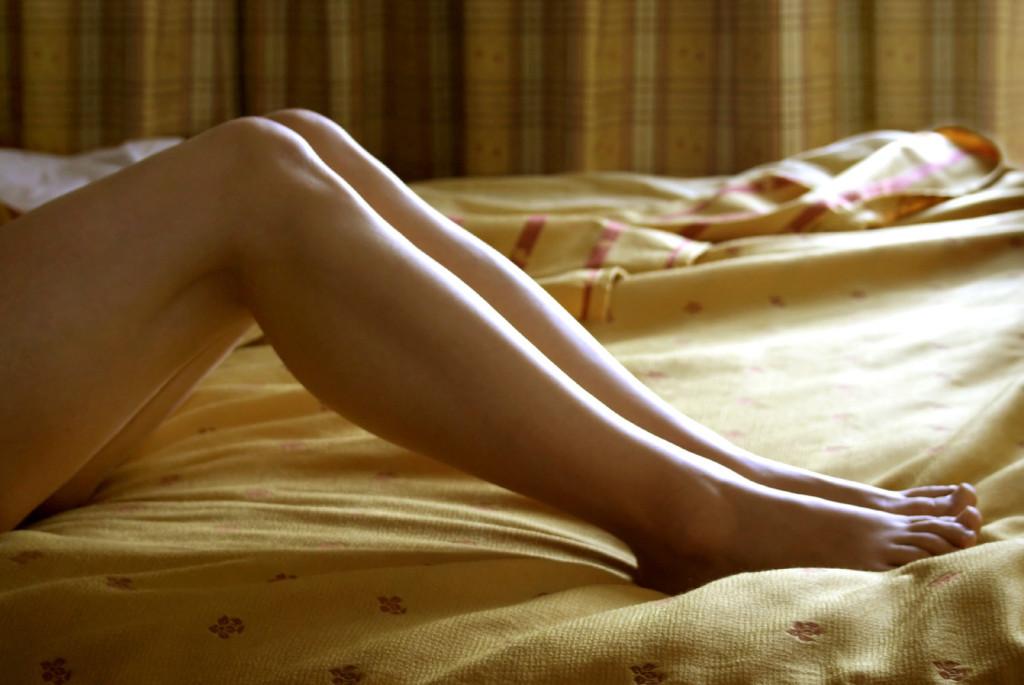 pernas_mulher